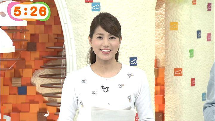 nagashima20150326_02.jpg