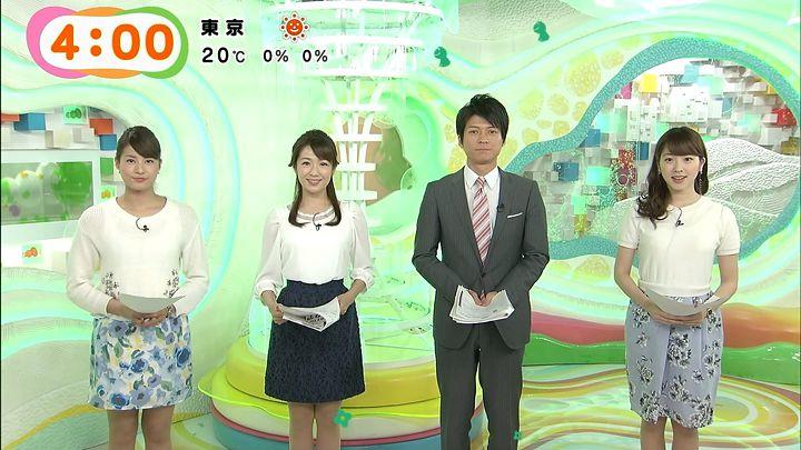 nagashima20150327_01.jpg