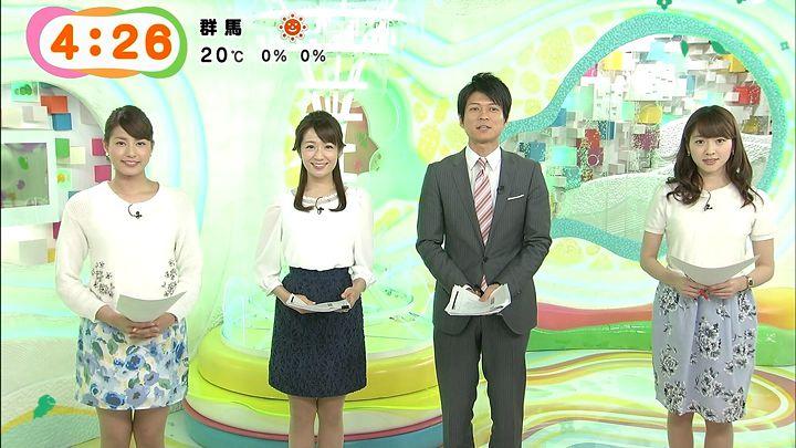 nagashima20150327_05.jpg