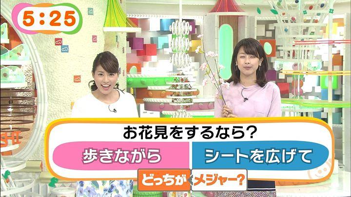 nagashima20150327_08.jpg