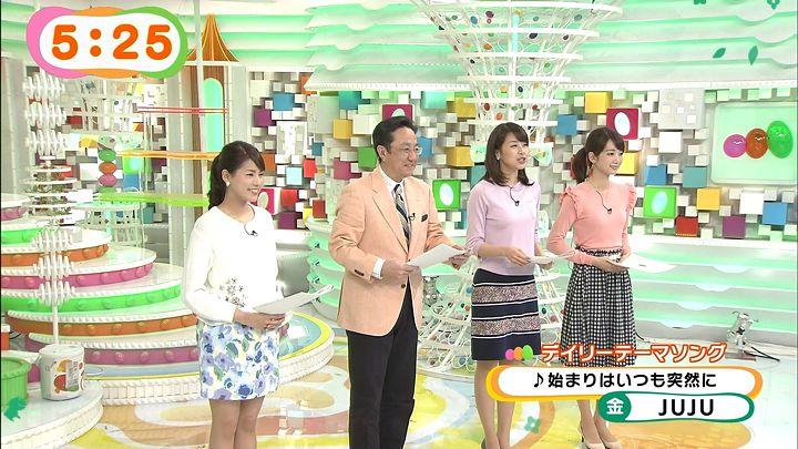 nagashima20150327_10.jpg