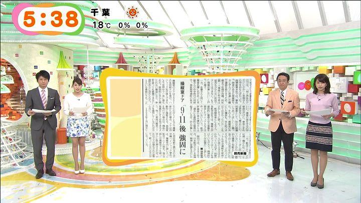 nagashima20150327_14.jpg