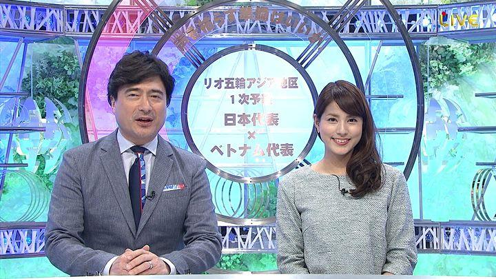 nagashima20150329_01.jpg