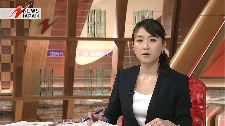 oshima20150310_04.jpg