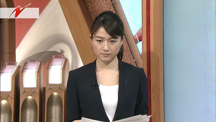 oshima20150310_05.jpg