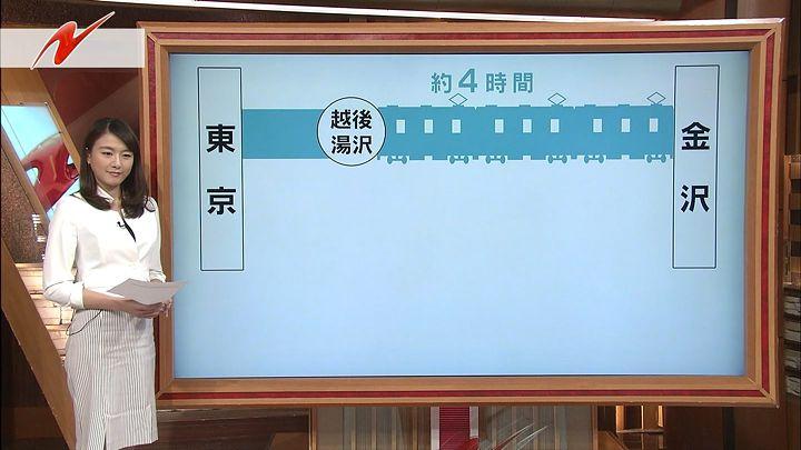 oshima20150312_07.jpg