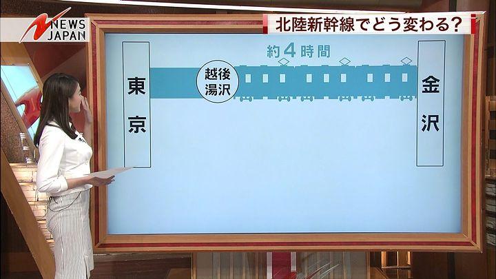 oshima20150312_09.jpg