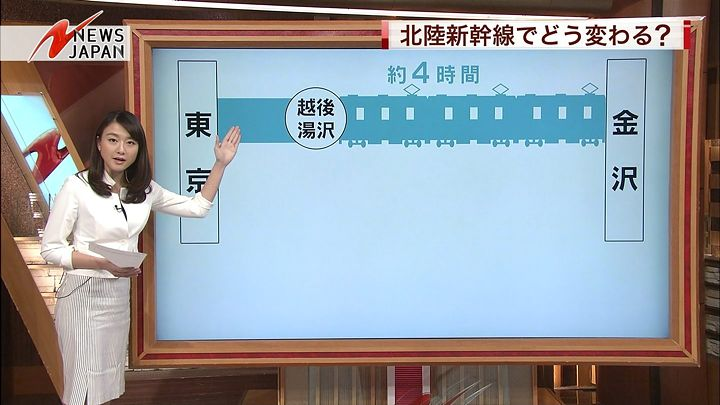 oshima20150312_10.jpg