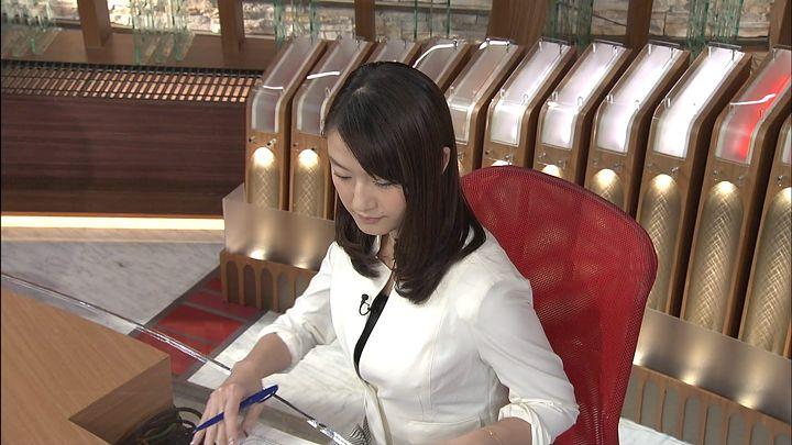 oshima20150312_11.jpg