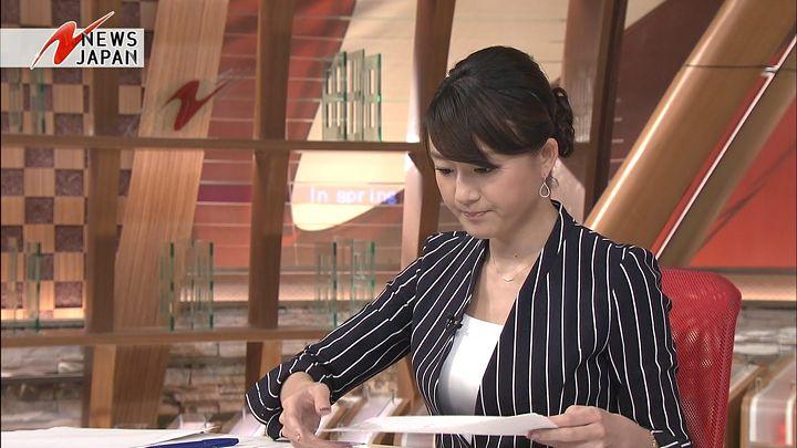oshima20150316_05.jpg