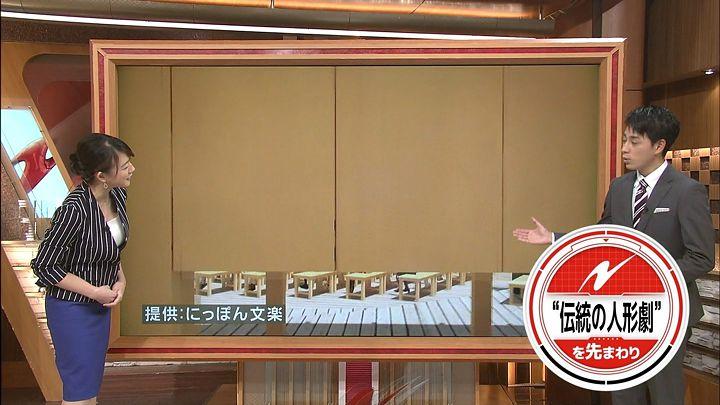 oshima20150316_14.jpg
