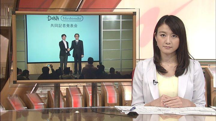 oshima20150317_01.jpg