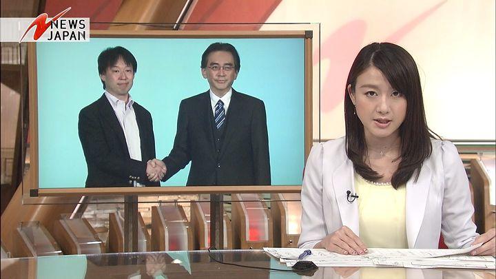 oshima20150317_03.jpg