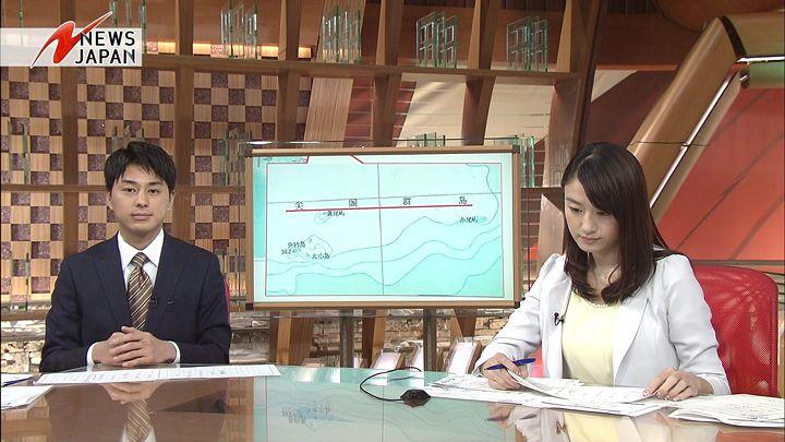 oshima20150317_04.jpg