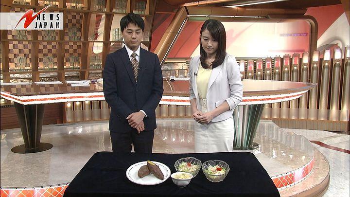 oshima20150317_08.jpg