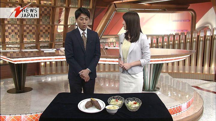 oshima20150317_10.jpg