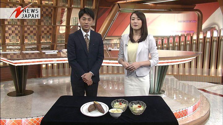 oshima20150317_12.jpg