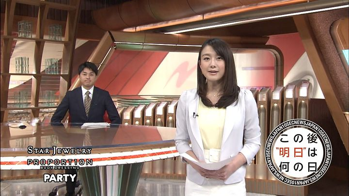 oshima20150317_24.jpg