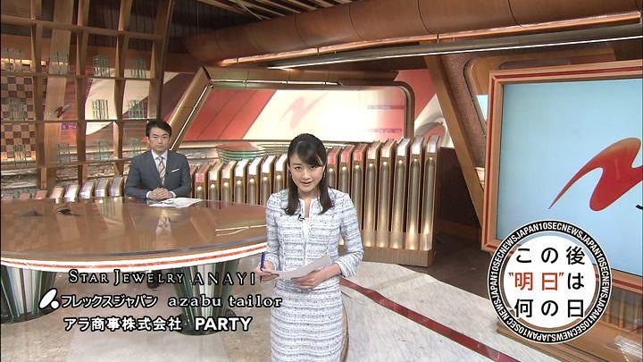 oshima20150320_13.jpg