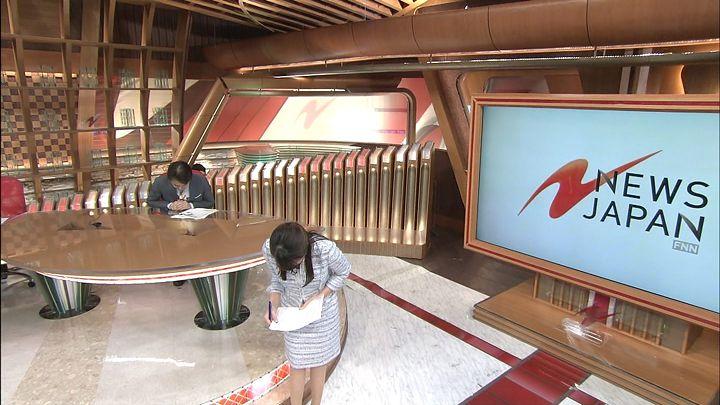oshima20150320_14.jpg