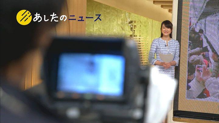 oshima20150323_09.jpg