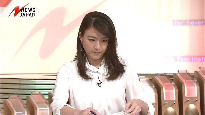 oshima20150324_04.jpg