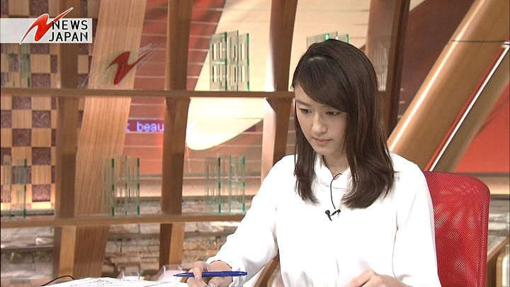 oshima20150324_12.jpg