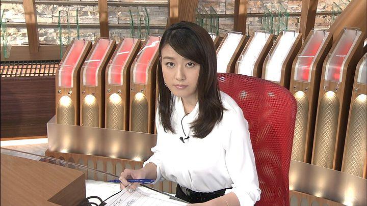 oshima20150324_17.jpg