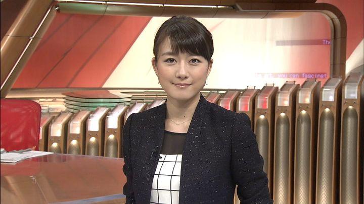 oshima20150326_08.jpg