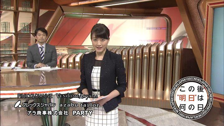 oshima20150326_09.jpg