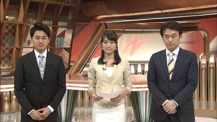 oshima20150327_09.jpg