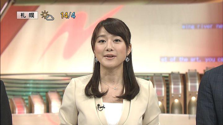 oshima20150327_11.jpg