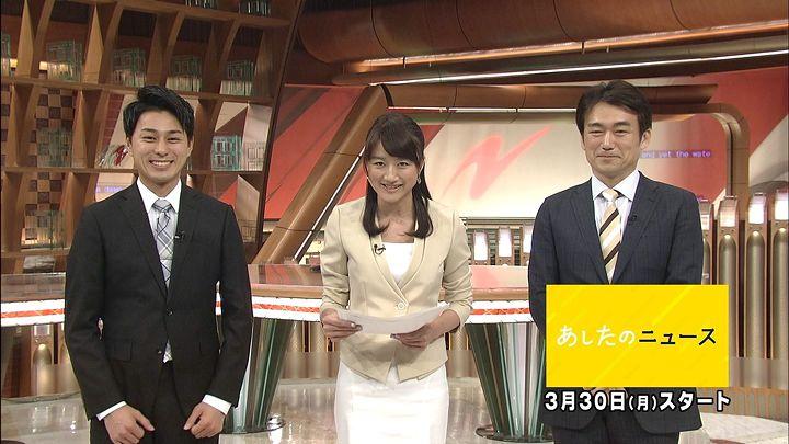 oshima20150327_16.jpg