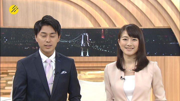 oshima20150330_01.jpg