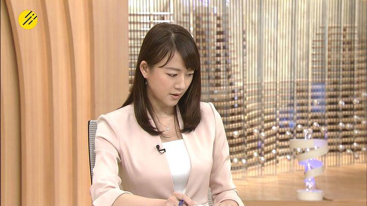 oshima20150330_03.jpg