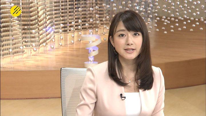 oshima20150330_20.jpg