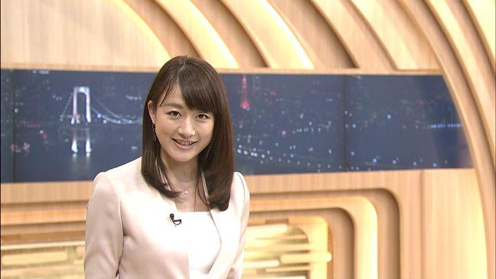 oshima20150330_28.jpg