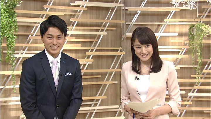 oshima20150330_29.jpg