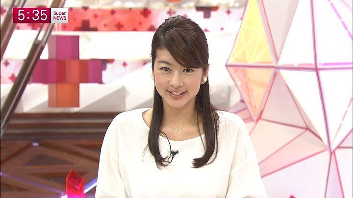 shono20150311_04.jpg