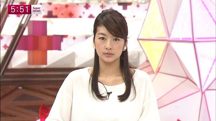 shono20150311_05.jpg