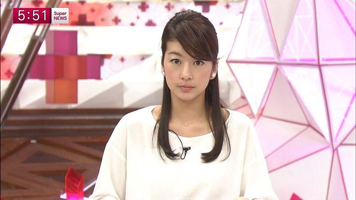 shono20150311_06.jpg