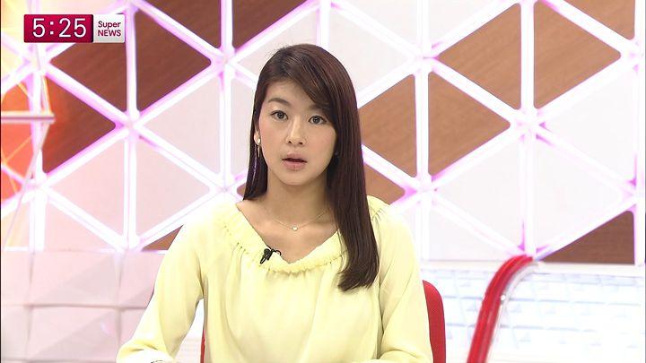 shono20150312_09.jpg