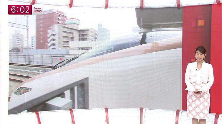 shono20150313_11.jpg
