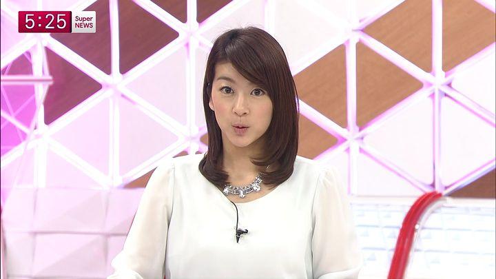 shono20150316_06.jpg
