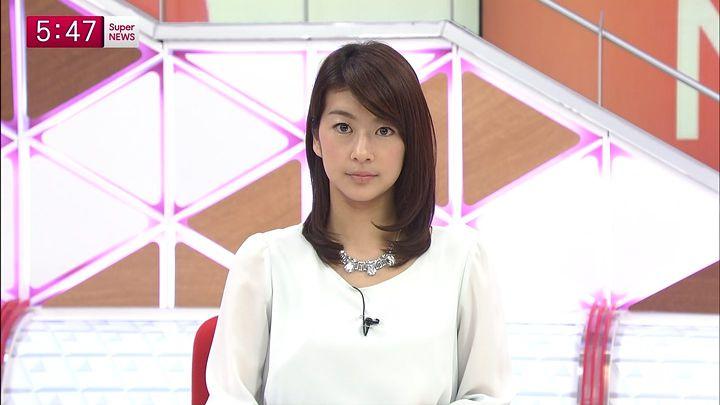 shono20150316_08.jpg