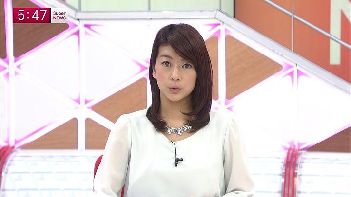 shono20150316_09.jpg