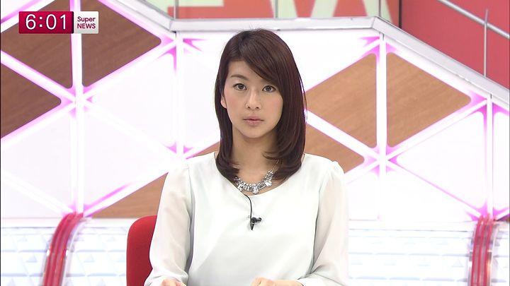 shono20150316_11.jpg