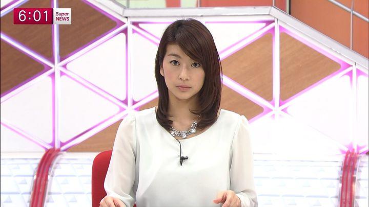 shono20150316_12.jpg