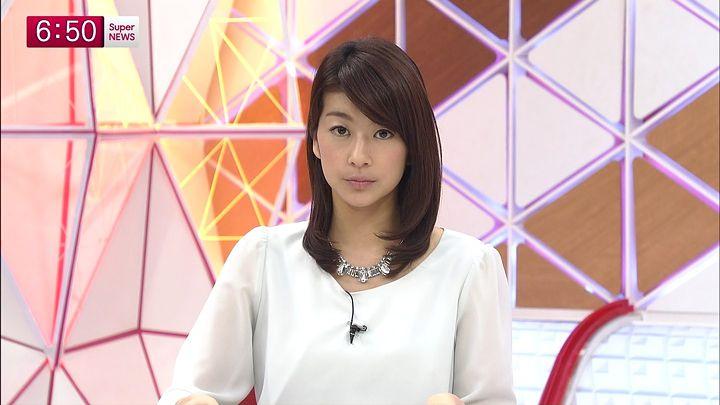 shono20150316_16.jpg