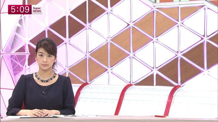 shono20150317_03.jpg